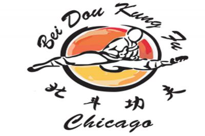Bei Dou Kung Fu Summer Camp -