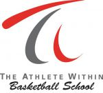 The Athlete Within 2 Person Basketball Training