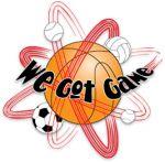 We Got Game Flag Football Camp