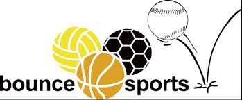 Bounce Sports Little Strikers Class - Soccer Fundamentals - Soccer Lessons