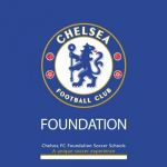 Chelsea FC Foundation Camp Residential